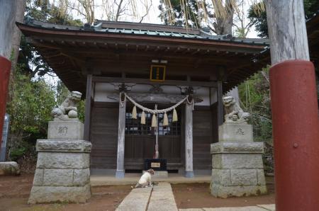 20200330香取神社08