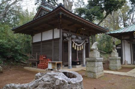 20200330香取神社07