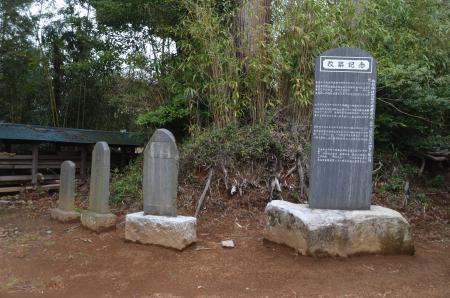 20200330香取神社14