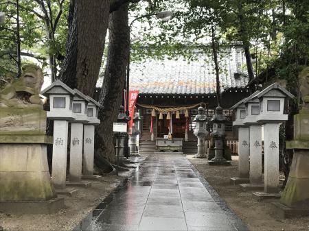 20200401大原神社03