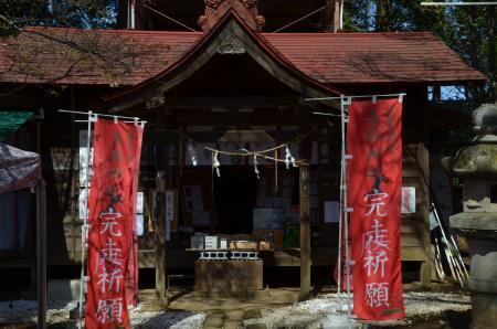 20200402冨里香取神社06