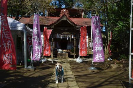 20200402冨里香取神社05