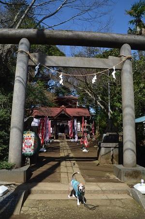 20200402冨里香取神社02