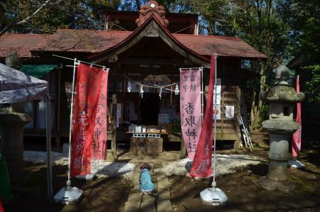 20200402冨里香取神社08