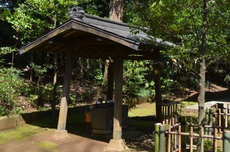 20200402熊野神社06