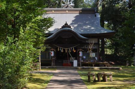 20200402熊野神社05
