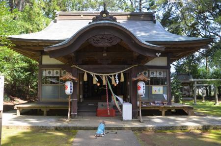 20200402熊野神社11