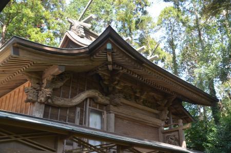 20200402熊野神社10