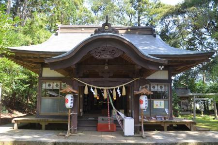 20200402熊野神社07