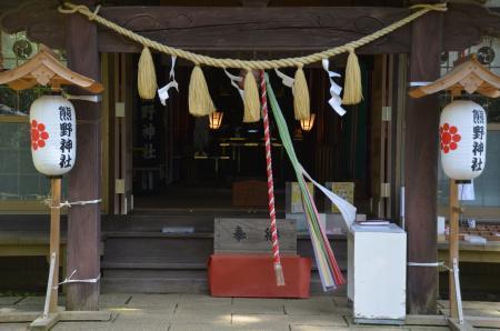 20200402熊野神社08