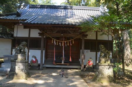 20200406日吉神社12