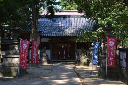 20200406日吉神社09