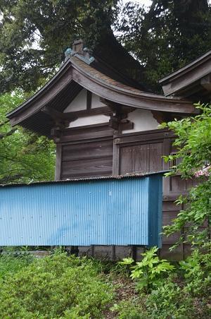 20200504浅間神社19