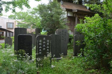 20200504浅間神社20