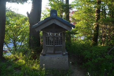 20200511愛宕神社27
