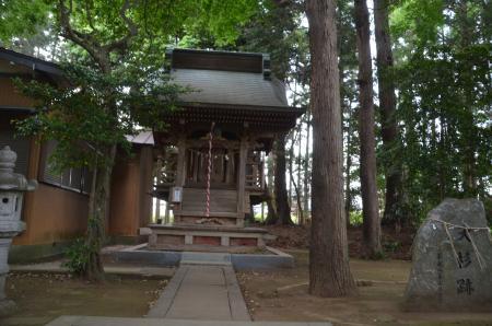20200514大蛇麻賀多神社17