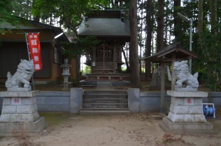 20200514大蛇麻賀多神社14