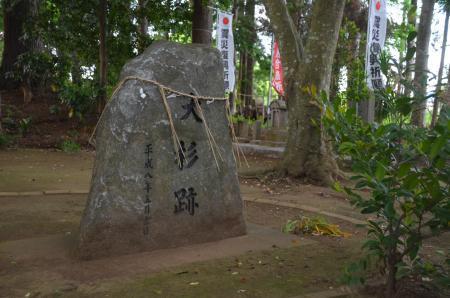 20200514大蛇麻賀多神社24