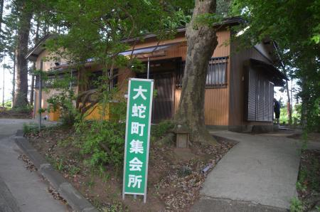 20200514大蛇麻賀多神社26