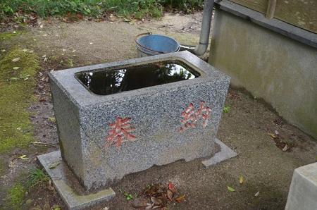 20200520熊野神社12
