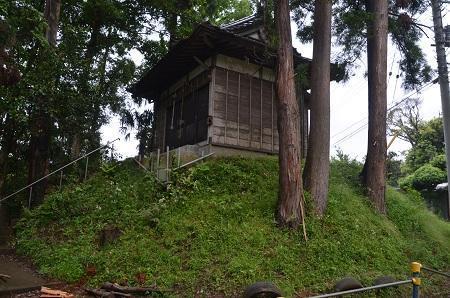 20200520熊野神社13