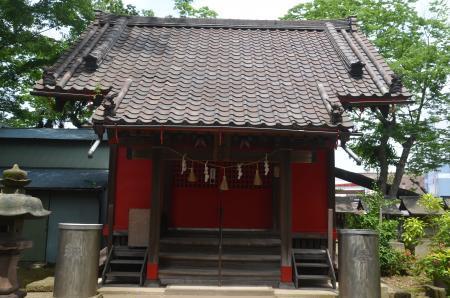 20200527今井神社06