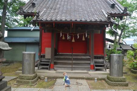 20200527今井神社09