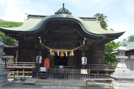 20200527菊田神社10