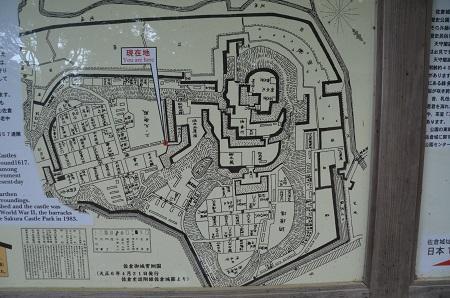 20200527佐倉城06