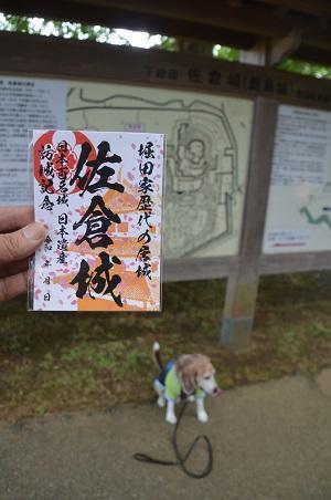 20200527佐倉城05