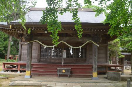 20200528松崎神社06