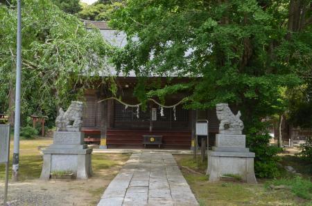 20200528松崎神社03