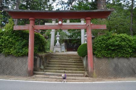 20200528松崎神社01