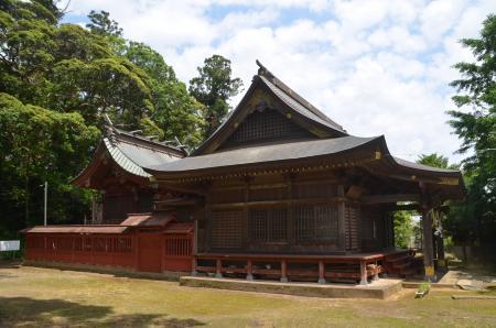 20200528松崎神社12
