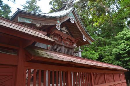 20200528松崎神社11