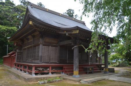 20200528松崎神社10