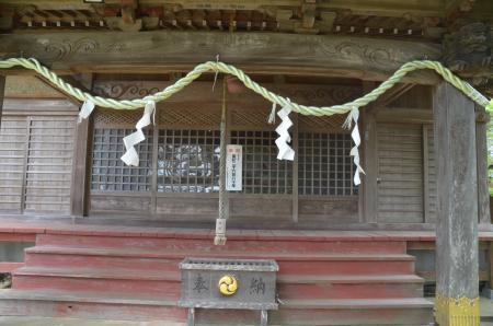 20200528松崎神社07