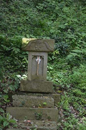 20200528松崎神社18