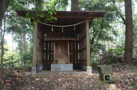 20200528松崎神社16