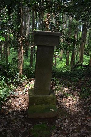 20200528松崎神社17