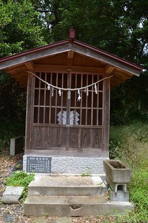 20200528松崎神社14