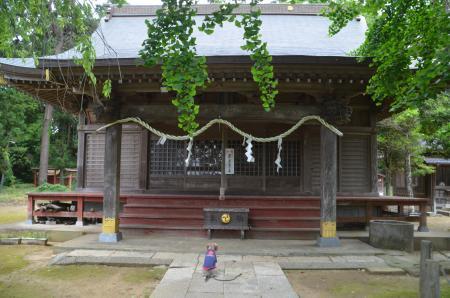 20200528松崎神社13