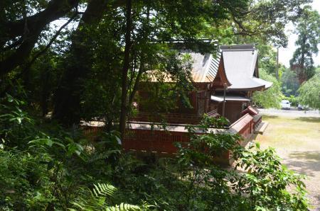 20200528松崎神社24