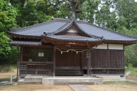 20200528松崎神社28