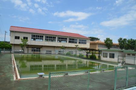 20200528常盤小学校12