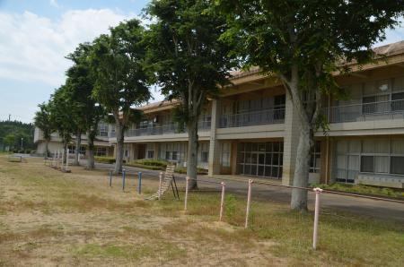 20200528常盤小学校18