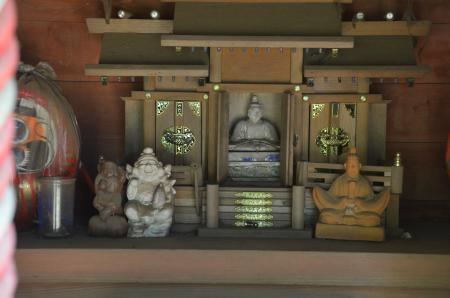 20200528星宮神社17
