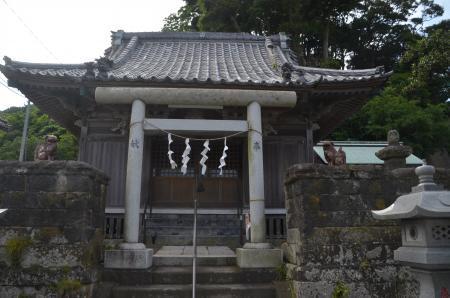 20200529金谷神社03