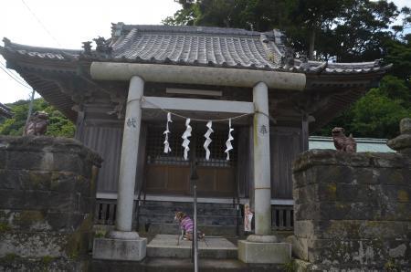 20200529金谷神社11