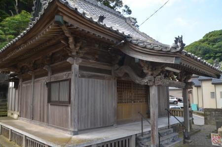 20200529金谷神社09